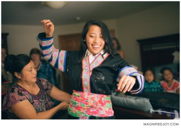 Traditional-Hmong-American-Wedding-088